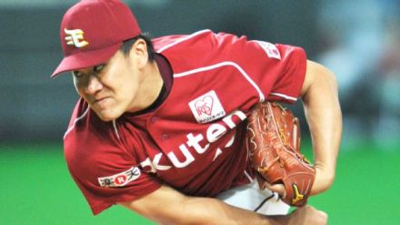 Japan is in danger of losing yet another of its baseball stars