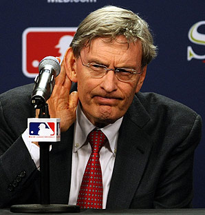 Bud-Selig-all-ears